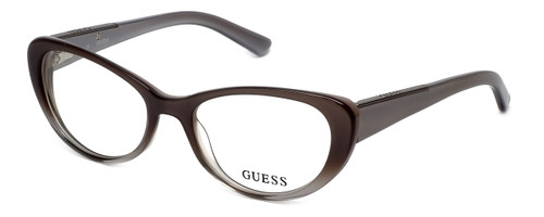 Guess Designer Reading Glasses GU2384-GRY in Grey