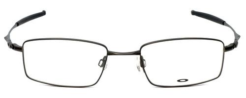 Oakley Designer Reading Glasses OX3136-0351 in Pewter 51mm
