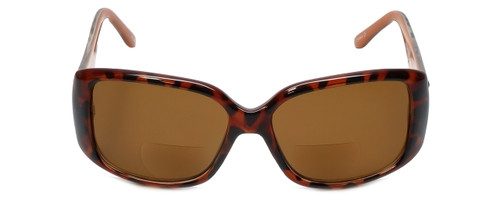 Corinne McCormack Designer Bi-Focal Reading Sunglasses Jennifer