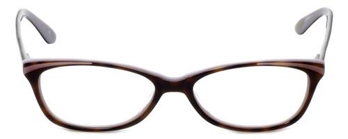 116edd7483a1 Corinne McCormack Designer Eyeglasses West-End-LAV in Lavender 52mm    Rx  Single