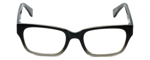 Corinne McCormack Designer Reading Glasses Sydney in Grey 48mm