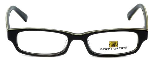 0b78c4cc1cc Kids - Reading Glasses - Non-Metal Frames - Page 1 - Speert ...