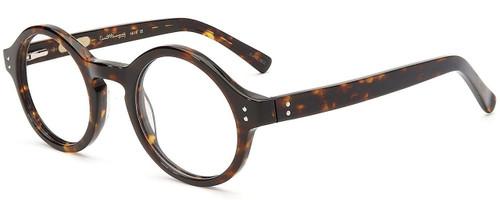 Ernest Hemingway Designer Eyeglasses H4616 in Tortoise 47mm :: Rx Bi-Focal