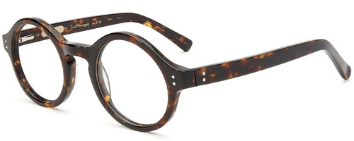Ernest Hemingway Designer Reading Glasses H4616 in Tortoise 47mm