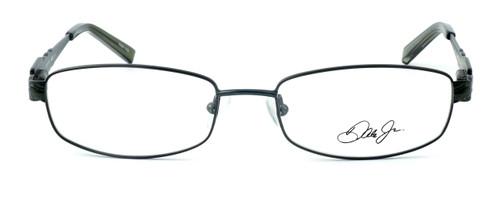 Dale Earnhardt, Jr. Designer Eyeglasses DJ6723 in Moss 52mm :: Custom Left & Right Lens