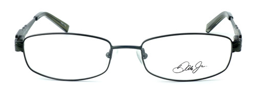 Dale Earnhardt, Jr. Designer Eyeglasses DJ6723 in Moss 52mm :: Rx Single Vision