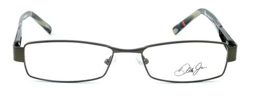 Dale Earnhardt, Jr. Designer Reading Glasses DJ6772 in Jade 53mm