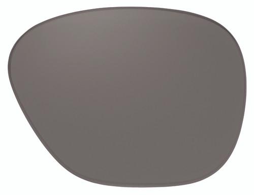 Suncloud Councilman Replacement Lenses