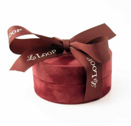 La Loop Gift Box