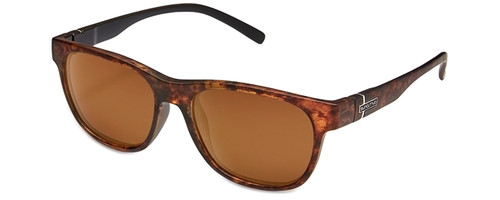 e4829b620b Suncloud Dexter Polarized Sunglasses - Speert International