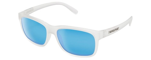 745b2b8aa3c Buy Discounted Suncloud Polarized Sunglasses at Speert