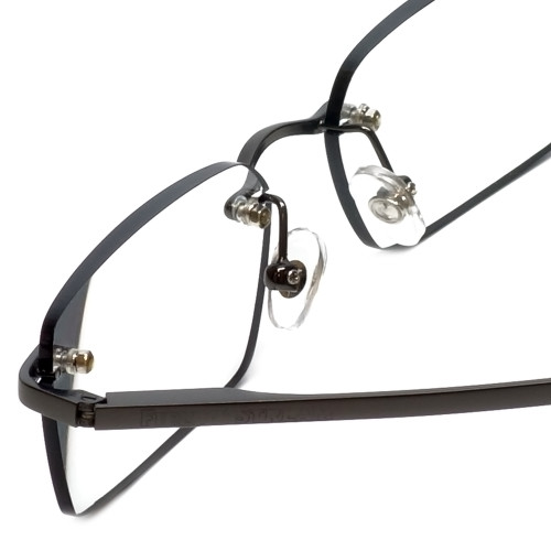 Field & Stream Designer Reading Glasses RCT19