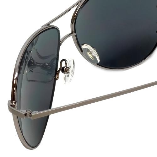XOXO Designer Sunglasses AX00003