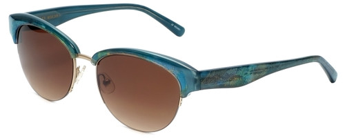 Badgley Mischka Designer Sunglasses Bernadetta