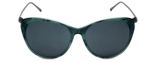 Badgley Mischka Designer Sunglasses Fiona
