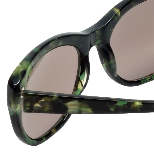 Badgley Mischka Designer Sunglasses Jocelyne
