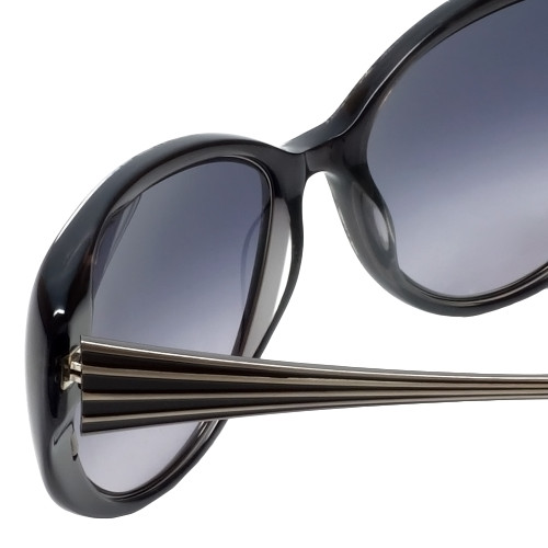 Badgley Mischka Designer Sunglasses Martine