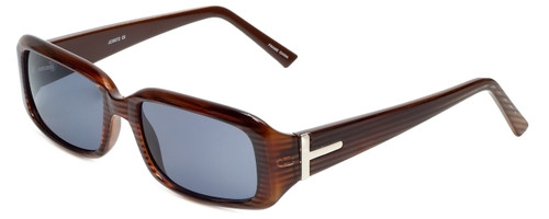 Joan Collins JC9972 Designer Sunglasses