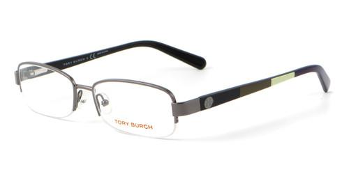 Tory Burch Optical Eyeglass Collection 1031-103-50mm