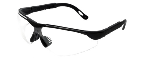 proRX Safety-26 in Black