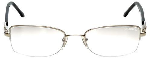 Charriol Designer Eyeglasses PC3749-C5 in Black 52mm :: Custom Left & Right Lens
