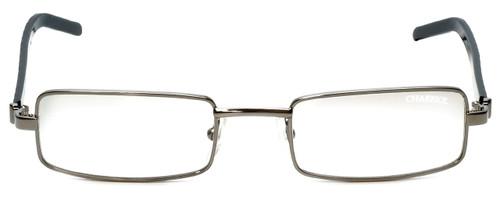 Charriol Designer Eyeglasses PC7136-C3 in Black 50mm :: Custom Left & Right Lens