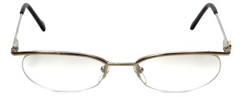 Charriol Designer Eyeglasses PC7075B-C2T in Silver Purple 51mm :: Rx Single Vision