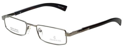 Charriol Designer Eyeglasses PC7246-C1 in Brown 51mm :: Rx Single Vision