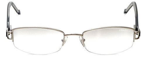 Charriol Designer Eyeglasses PC7262-C5 in Black 52mm :: Rx Bi-Focal