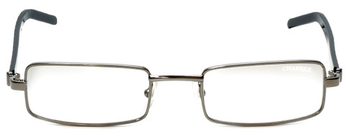 Charriol Designer Reading Glasses PC7136-C3 in Black 50mm