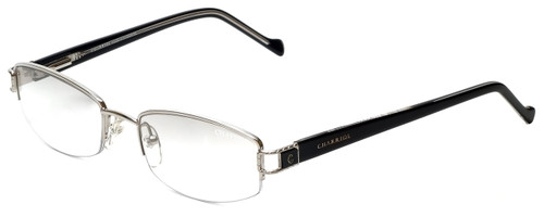 Charriol Designer Reading Glasses PC7262-C5 in Black 52mm
