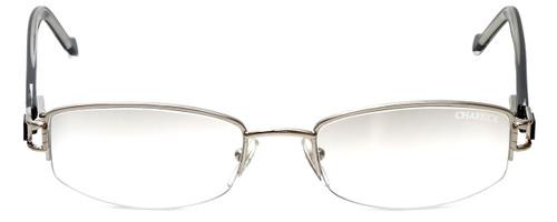 Charriol Designer Reading Glasses PC7262-C5 in Black 52mm