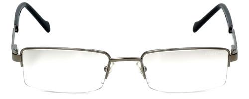 Charriol Designer Reading Glasses PC7328-C2 in Black 53mm