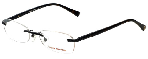 Tory Burch Designer Reading Glasses TY1010-107 in Black 51mm