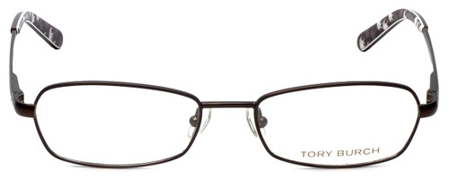 Tory Burch Designer Reading Glasses TY1014-104 in Brown 52mm