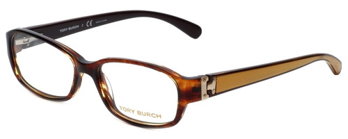 4c1fbbc918d9 Reading Glasses - Frame Material - Non-Metal Frames - Page 94 ...