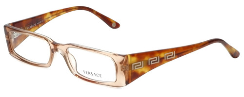 551055aaaed Reading Glasses - All Brands - Brands  T - Z - Versace - Page 3 ...