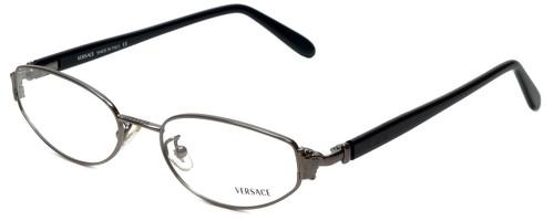 e91600011a4 Versace Designer Reading Glasses M17-030 in Gold 48mm - Speert ...
