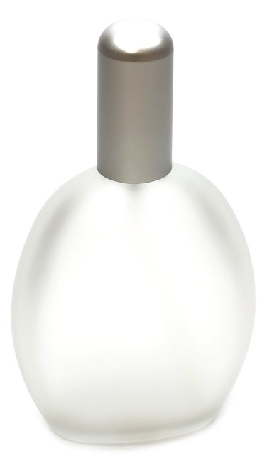 Speert Refillable Perfume Spray Bottle 5510