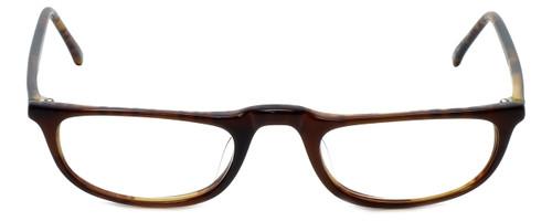 Ellen Tracy Designer Eyeglasses ET3000-DACY in