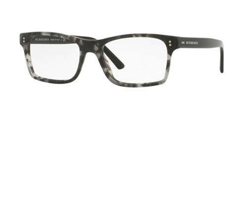f67c08e6b44 Original Penguin Designer Reading Glasses The Anderson in Olive 52mm ...