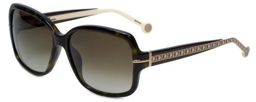 1f7626d49 Ladies - Sunglasses - Designer Sunglasses - Brands: A - E - Carolina ...