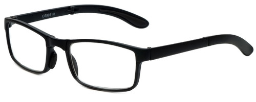 Calabria Folding Reading Glasses CS9931R