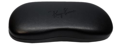 Ray-Ban Clamshell Eyewear Case