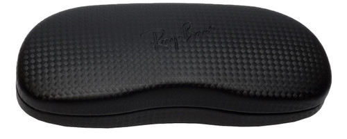 Ray-Ban Clamshell Eyewear Case