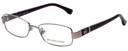 Michael Kors Designer Reading Glasses MK338-503 in Lilac 50mm