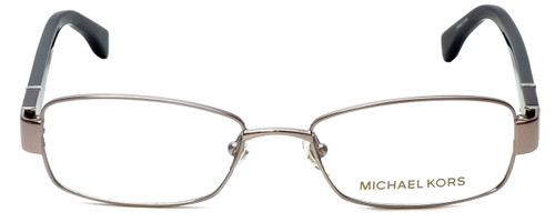 Michael Kors Designer Reading Glasses MK338-503 in Lilac 50mm