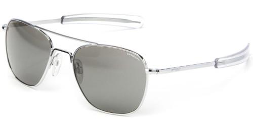 75d362a889 Sunglasses - Categories - Made in the USA - Speert International