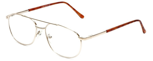 07d3682481 Metal Frames Men s Reading Glasses