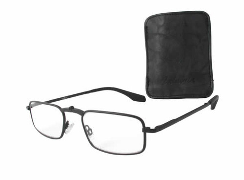 759725a8f44 Big   Tall - Reading Glasses - Page 1 - Speert International